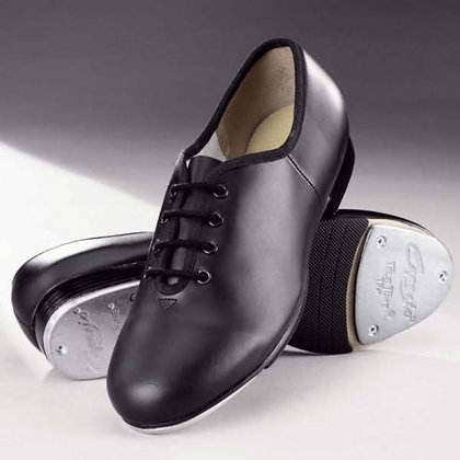 Tap shoes for Tap dancing classes in Tenterden