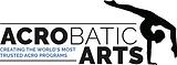 acrobatic arts logo.png