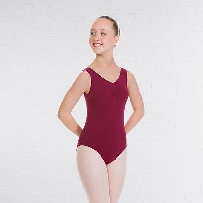Dance Uniform for Grade 4 upwards at Brookes Dance Academy, Tenterden, Kent