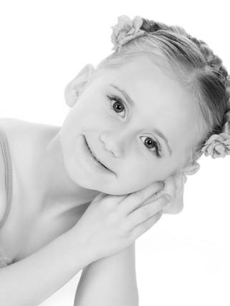 Baby Ballet Tenterden