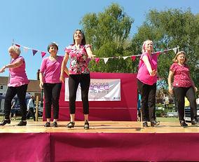 Adult Tap Dance Classes in Tenterden.jpg