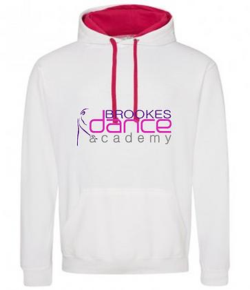 Brookes Dance Academy Hoodie