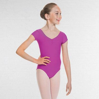 Ballet, Tap, Acro and Modern Leotard for Grades 1 - 3, Tenterden
