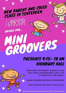 Mini Groovers.jpg