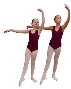 Ballet Dance Tenterden