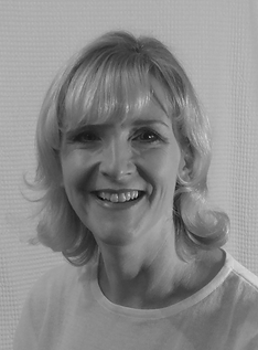 Emma Brookes principal of Brookes Dance Academy, Tenterden