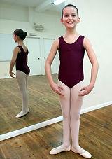 Ballet Academy Tenterden