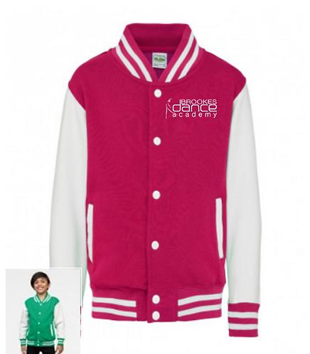 Brookes Dance Academy Jacket