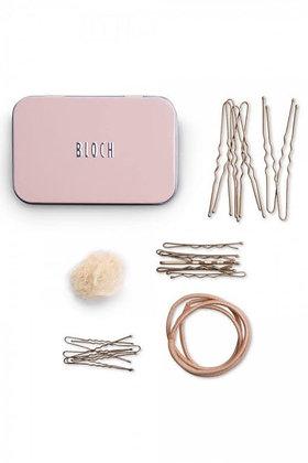 Ballet bun hair supplies for Brookes Dance Academy