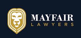 mayfair lawyers Sydney