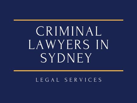 Mid-Range Drink Driving - Sydney Traffic Lawyers