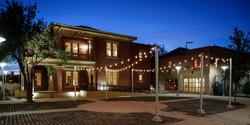 Laredo Border Heritage Museum