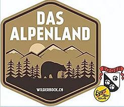 dasalpenland_logo_lyss.jpg