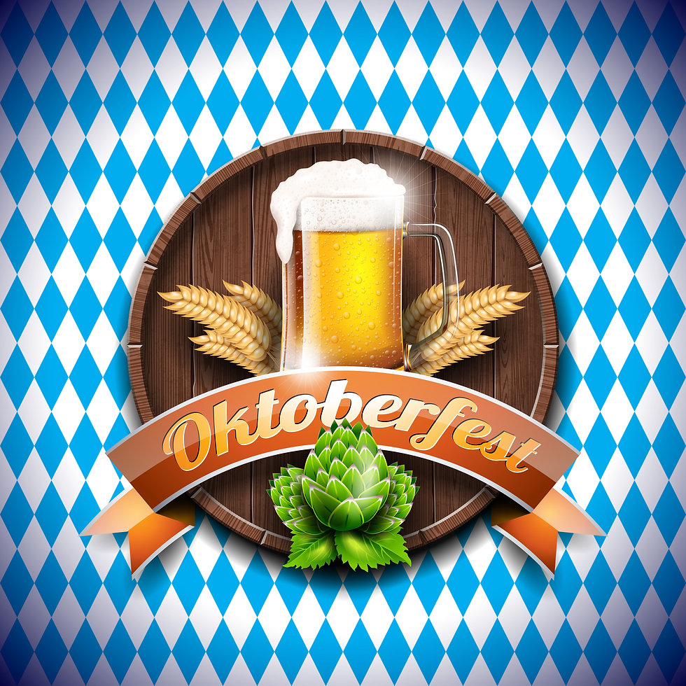 Datei Oktoberfest Werbung Aarberg 2021.jpg