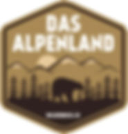 alpenlandlogohagneck.jpg