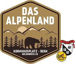 logo_web_alpenland.jpg