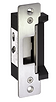 Electronic Locking Installation by Krowl