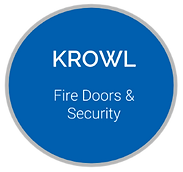 Krowl Firdoors & Security