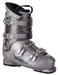 Ski/Snowboard Boots