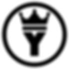 YEBO Logo (November 2018) (2).png