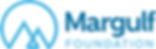 Margulf Logo.png