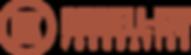 DK_Logo (1).png