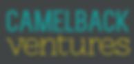 Camelback Logo.png