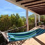 hammock_op_veranda_QDY.jpg