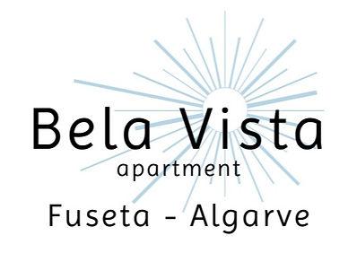 logo_belavista.jpg
