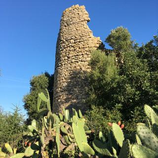Torre de Bias.JPG
