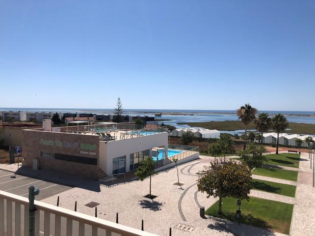 Fuseta Ria Resort Bela Vista.JPG