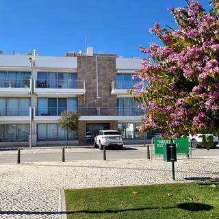 gebouw Bela_vista_fuseta.jpg