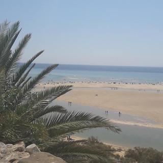 praia fuseta.JPG
