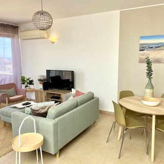 BelaVista_apartment.jpg