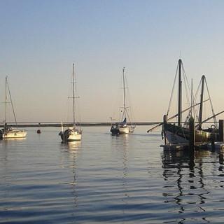 harbour_OLHAO.JPG