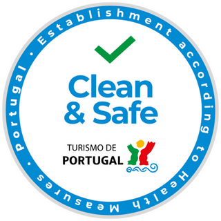 clean & safe_certificate.png