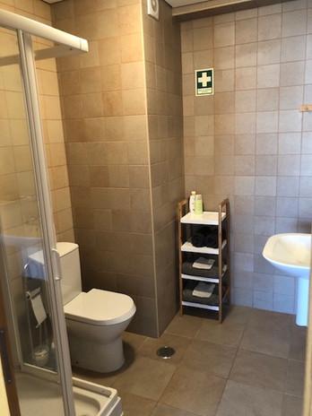 badkamer BelaVista.JPG
