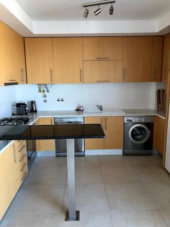 kitchen Bela vista.jpg