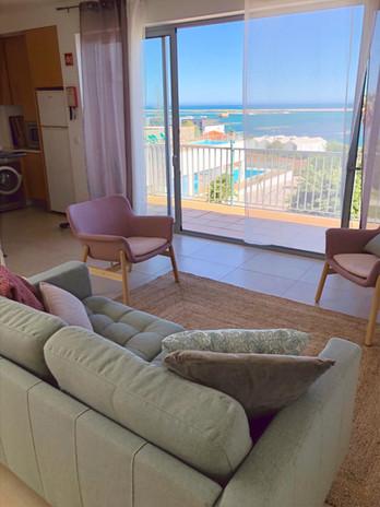 living Bela Vista apartment.jpg