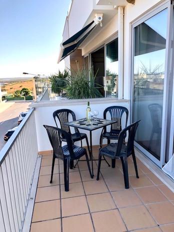 balcony BelaVista.jpg