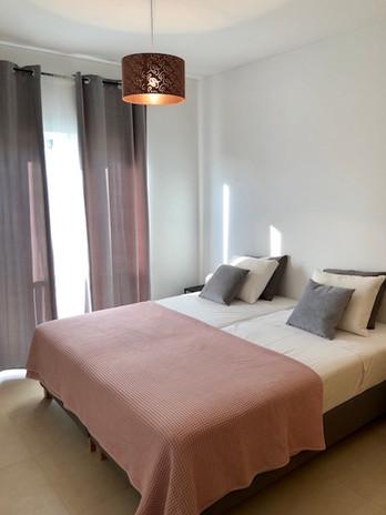 bedroom belavista.jpg