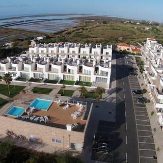 Fuseta_Ria_Resort_penthouse_BelaVista.JP