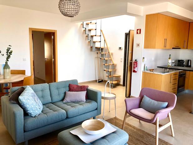 Bela Vista apartment.jpg