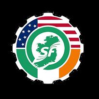 FoSF logo.png