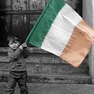 Kid Tricolour.jpg