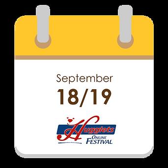 hugglets 18-19 september 2021-01.png