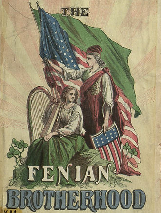 1916features-irishamerican-Villanova2.jp