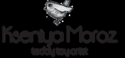 Logo 2020 Finale.png