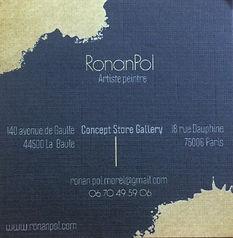 Carte visite RP Morel 2.jpg