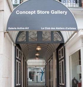 Gallerie La Baule 1.jpg